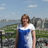 Валентина, 45, г.Железноводск(Ставропольский)