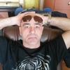 Александр, 43, г.Южно-Сахалинск