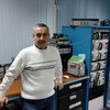 Igor, 48, г.Гродно