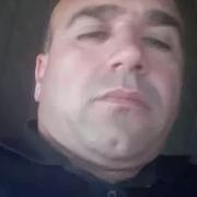 костя 42 Красноярск