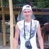 Василий, 33, г.Ярославль