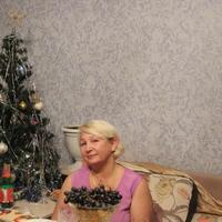 lrena, 57 лет, Весы, Красноярск