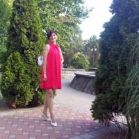 ТАТьЯНА, 52 года, Весы, Сочи