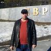олег, 42, г.Чайковский