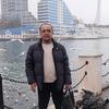 дилшод, 30, г.Севастополь