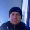 русдан, 37, г.Ивано-Франковск