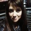 таня, 26, г.Киев