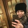 Diana, 30, Kherson