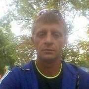 Сергей 40 Умань