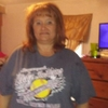 Linda Gonzalez, 50, Fayetteville
