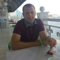 Сергей, 37 лет, Близнецы, Севастополь
