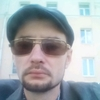 Денис, 35, г.Клин