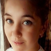 Ирина 25 Соликамск