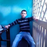 дима, 32 года, Рак, Ставрополь
