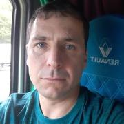 Игорь 30 Краснодар
