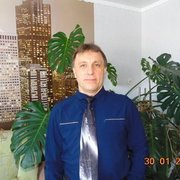 Сергей 53 Бреды