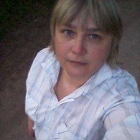 Мария, 50 лет, Дева, Боровичи