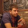 Яша, 33, г.Краснодар