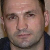 UKa, 44 года, Рыбы, Томск