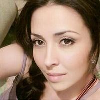 Наташа, 35 лет, Стрелец, Кимры