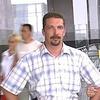 Dmitriy Belov, 47, Mtsensk