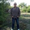 Николай Великанов, 38, г.Белая Калитва