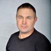 эдуард, 53, г.Дюртюли