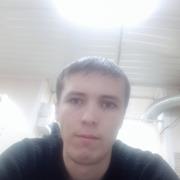 жамал 25 Хабаровск