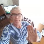 Ильхам 54 Мензелинск