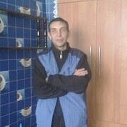 Сергей 40 Райчихинск