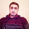 Bahodur, 22, г.Душанбе