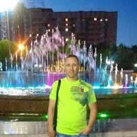Евгений, 48 лет, Лев, Норильск