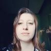 Vera, 26, г.Рим