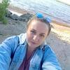 Анютик, 30, г.Жигулевск