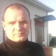 Начать знакомство с пользователем Алексей 37 лет (Весы) в Буде-Кошелево
