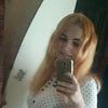 анна, 19, г.Минск