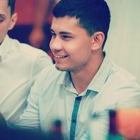 Danil, 32 года, Рыбы, Красноярск