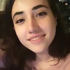 Amira, 19, Dubai