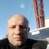 Виталик, 40, г.Николаев
