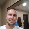 Марк, 28, г.Екатеринбург