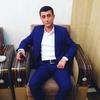 Pawa, 39, Baku