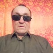 Дима 54 Мирный (Саха)