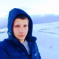 Алексей, 26 лет, Лев, Ахтырский