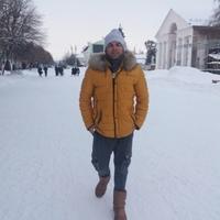 Ярослав, 30 лет, Рыбы, Старобельск