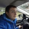 Artem, 30, Murmansk