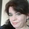 Natalya, 53, Molodechno