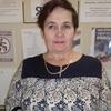 Зульфия Муфаздалова, 47, г.Бавлы