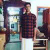 DRAVID SANJAY L UCS19, 18, Chennai