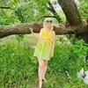 Ольга, 36, г.Подольск