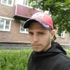 Konstantin, 27, Prokopyevsk